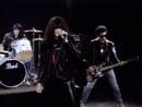 Merry Christmas (I Don't Wanna Fight Tonight)/Ramones