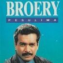 Kumpulan Lagu/Broery Marantika