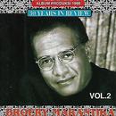 30 Years Nostalgia, Vol. 2/Broery Marantika