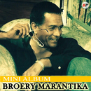 Mini Album/Broery Marantika