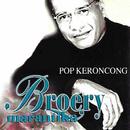 Pop Keroncong/Broery Marantika