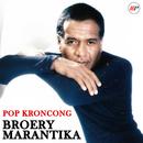 Pop Keroncong, Vol. 2/Broery Marantika
