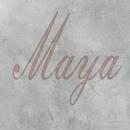 Maya/Maya