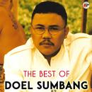 The Best of/Doel Sumbang