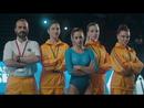 All We Got (feat. KIDDO) [Ofenbach Remix]/Robin Schulz