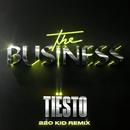 The Business (220 KID Remix)/Tiësto