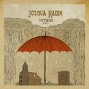 Covers, Vol. 1/Joshua Radin