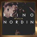 Maria (Vain elämää kausi 11)/Reino Nordin