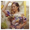 Amor prisionero/Marina