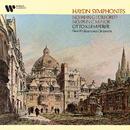 "Haydn: Symphonies Nos. 92 ""Oxford"" & 95/オットー・クレンぺラー"