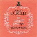 Corelli: Les concerti grossi, Op. 6/Jean-François Paillard