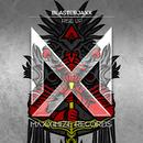Rise Up/Blasterjaxx