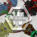 IV/Blasterjaxx