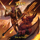 Lord of the Last Day (Live)/Dio