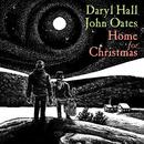 Home for Christmas/Daryl Hall & John Oates