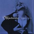 Rescue Me/Madonna