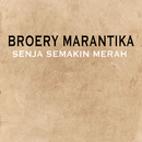 Senja Makin Merah/Broery Marantika