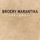 Pelangi/Broery Marantika