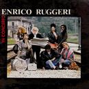 Enrico Ruggeri in concerto/Enrico Ruggeri