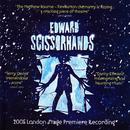 Edward Scissorhands (2005 London Stage Premiere Recording)/Danny Elfman
