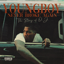 The Story of O.J. (Top Version)/YoungBoy Never Broke Again
