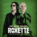 Bag Of Trix Vol. 2 (Music From The Roxette Vaults)/Roxette