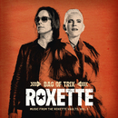 Bag Of Trix Vol. 1 (Music From The Roxette Vaults)/Roxette