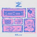 ZHI/TNT