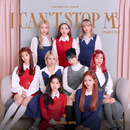 I CAN'T STOP ME (English Ver.)/TWICE