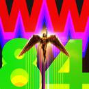 Wonder Woman 1984 (Original Motion Picture Soundtrack)/Hans Zimmer