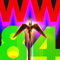 Wonder Woman 1984 (Original Motion Picture Soundtrack)