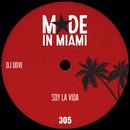 Soy La Vida/DJ Dove