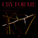 CRY FOR ME/TWICE