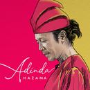 Adinda/Hazama