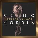 Jouluyö, juhlayö (Vain elämää kausi 11)/Reino Nordin