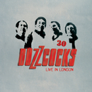 30: Live In London/Buzzcocks