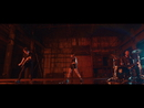 that won't save us (performance video)/Against The Current