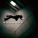 N.O.M. (Lyric Video)/Bunbury