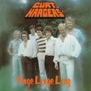 Tinge linge ling/Curt Haagers