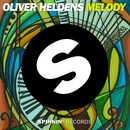 Melody/Oliver Heldens
