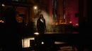 Human (Live from The Church of Sound, 20/12/20)/Mica Paris