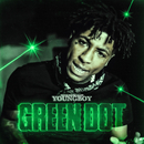 Green Dot/YoungBoy Never Broke Again
