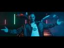 Hola, mi amor (feat. Lérica, Junco)/Nyno Vargas