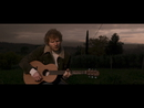 Afterglow (Performance Video)/Ed Sheeran