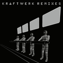 Remixes/Kraftwerk