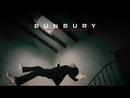 El precio que hay que pagar (Lyric Video)/Bunbury