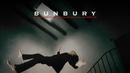 El momento de aprovechar el momento (Lyric Video)/Bunbury