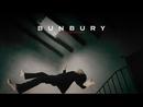 La Gran Estafa (Lyric Video)/Bunbury