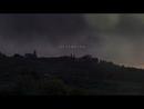 Afterglow (Lyric Video)/Ed Sheeran