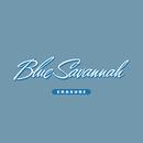 Blue Savannah/Erasure